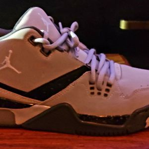 Air Jordan Flight 23 BG Sneakers for Sale in Raleigh, NC