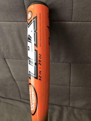 Baseball bat 32/29 -3 BESR for Sale in Dallas, TX