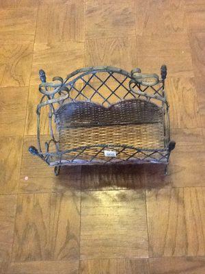 Basket for Sale in Bailey's Crossroads, VA