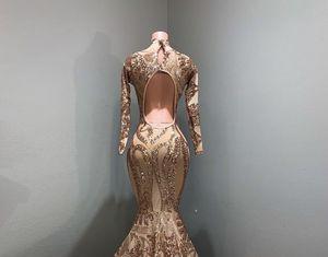 Prom dress(rose gold) for Sale in Woodbridge, VA