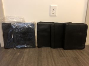 5 Toshiba notebook cases for Sale in Atlanta, GA
