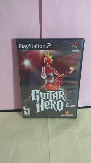 PS2 Game for Sale in Palatine, IL