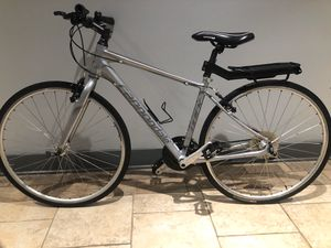Cannondale Quick Five for Sale in Chicago, IL