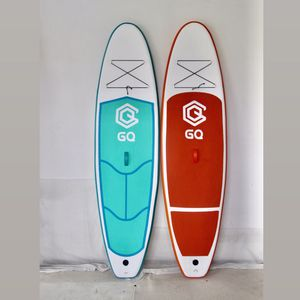 SUP Brand New Paddle Board for Sale in Corona, CA