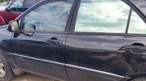 Lexus rx for Sale in Richmond, VA