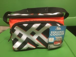 Personal Cooler, Brand New. for Sale in Fresno, CA