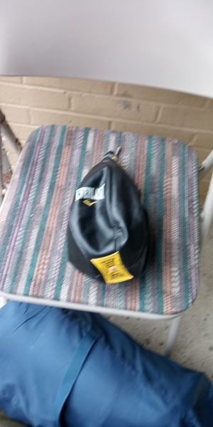 Boxing speed bag for Sale in Cleveland, OH