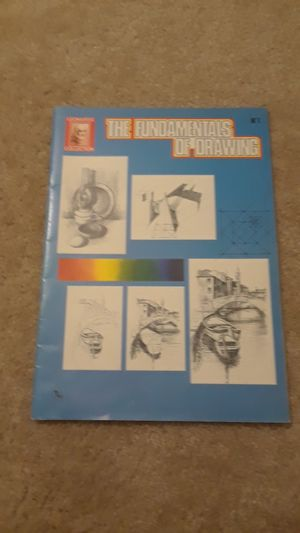 The fundamentals of drawing number 1and 2 for Sale in Deerfield Beach, FL