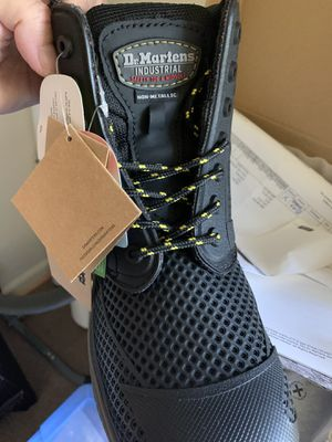 Work Boots for Sale in Virginia Beach, VA