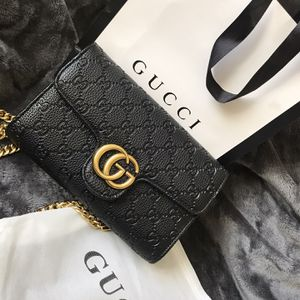 Gucci Mini Bag for Sale in Hayward, CA