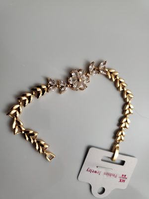 Womens bracelet for Sale in Baltimore, MD