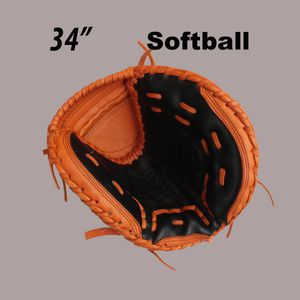 Catchers Softball Glove for Sale in Norwalk, CA