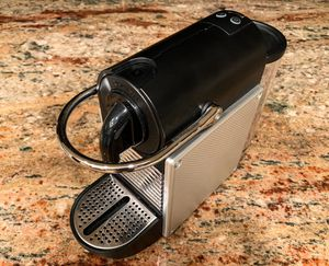 Nespresso Pixie Espresso Machine for Sale in Mesa, AZ