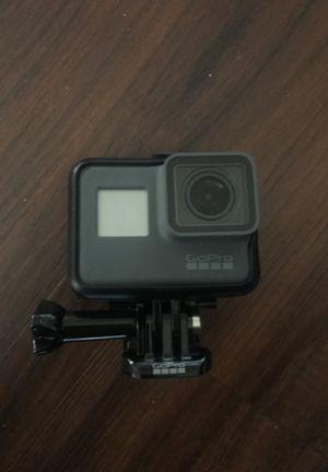 Go pro camera for Sale in Sunnyvale, CA