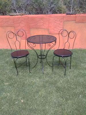 3 piece set for Sale in San Bernardino, CA
