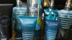 Jean Paul Gaultier Fragrances for Sale in New York, NY