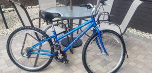 Womens 26 inch schwinn bike for Sale in Chicago, IL