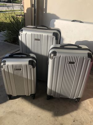 Luggages for Sale in Spring, TX