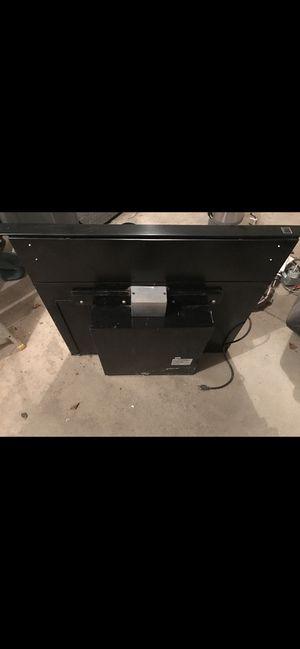 Downdraft hood for Sale in Buffalo, NY