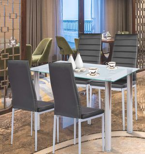 Dining chairs for Sale in Tampa, FL
