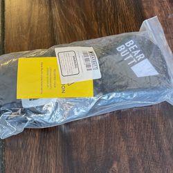 Hammock for Sale in Menifee,  CA
