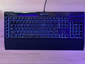 Gaming Keyboard for Sale in Miami, FL
