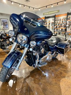 2016 Street Glide Special for Sale in Los Angeles,  CA