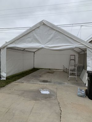 Canopies for Sale in Montebello, CA