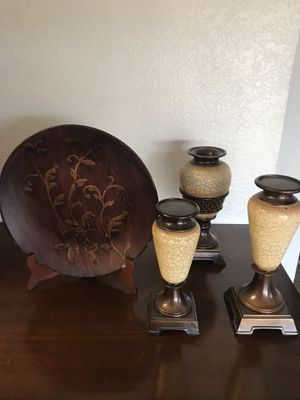 Home Decore for Sale in Fontana, CA