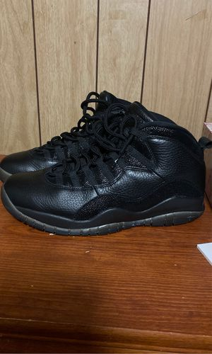 OVO 10's for Sale in Laurel, MD