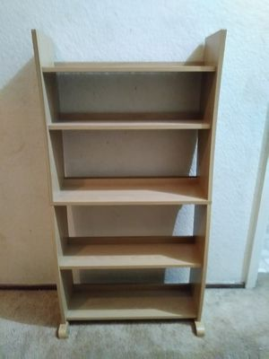 I've got 2 of these Shelves for Sale in Sacramento, CA