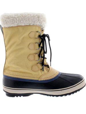 NIB Men's 10.5 Sorel snow boots for Sale in Sully Station, VA