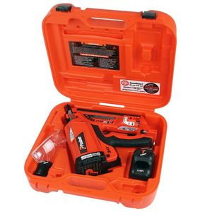 Paslode Angled 3.5-in 30-Degree Cordless Framing Nailer for Sale in Buffalo, NY