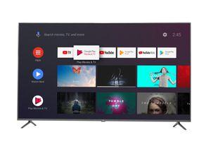 Brand new 50 inch 4K smart TV for Sale in Hartford, CT