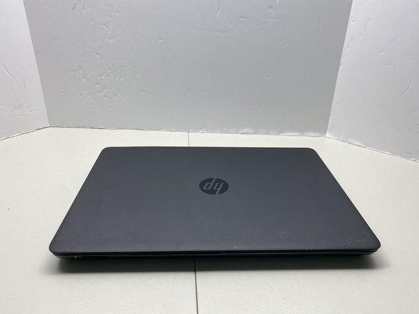 HP Probook 450 G1, 4th Gen Intel Core i5, 2.50 GHz, 8 GB RAM, 700 GB Hard Drive, Wireless Wifi, Webcam, DVDRW, HDMI Port, SD Card Reader, Windows 10