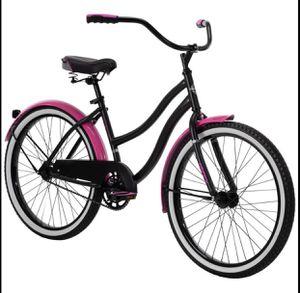 "24"" brand new Girls Women's bikes for Sale in Taylor, MI"