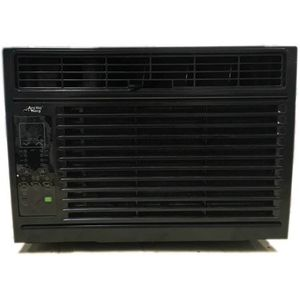 Air conditioner almost brand new for Sale in Columbus, OH