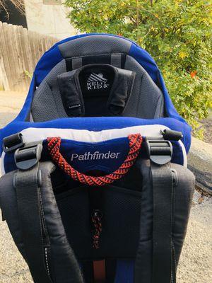 Kelty Kid Pathfinder hiking backpack for Sale in Los Angeles, CA