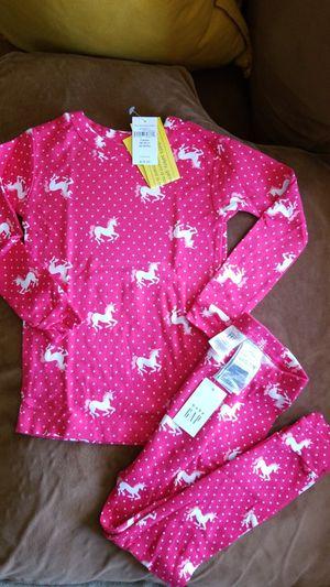 Baby Gap pj set for Sale in Los Angeles, CA