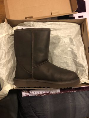 UGG Boots for Sale in Wheat Ridge, CO