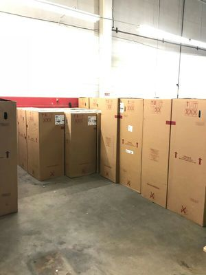 Brand New Water Heaters (AO Smith) for Sale in St. Louis, MO