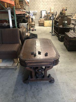 Beautiful antique furniture for Sale in Azusa, CA