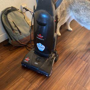 Free Vacuum for Sale in Arroyo Grande, CA