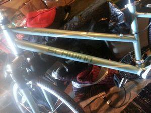 Mountain bike for Sale in Boston, MA