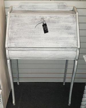 Secretary Desk / Vanity for Sale in Joliet, IL