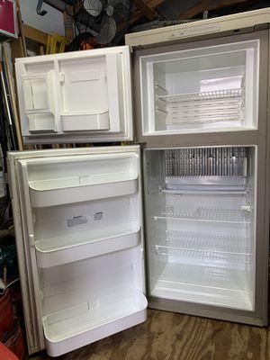 Rv refrigerator Dometic Americana RM 2652 for Sale in Orlando, FL