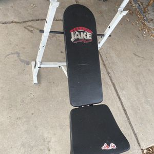 40 for Sale in Aurora, CO
