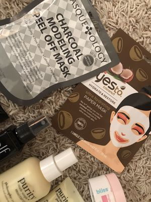 Skin Care BUNDLE for Sale in San Diego, CA