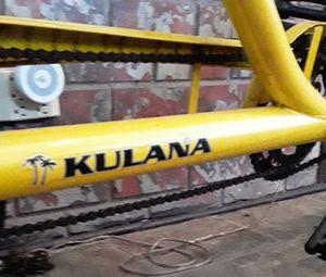 Bikes for Sale in St. Petersburg, FL