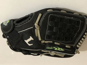 "Louisville 12"" baseball glove for Sale in Albuquerque, NM"